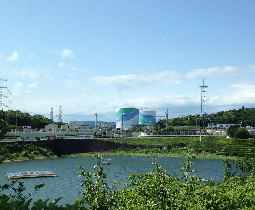 川内原発を再稼働させてはいけない3つの理由 〔原子力市民委員会〕